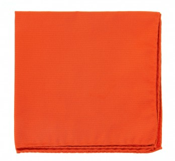 Pochette orange vitamine - Milan II