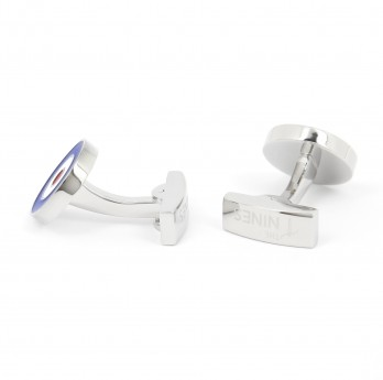 Royal Air Force cufflinks - Croydon