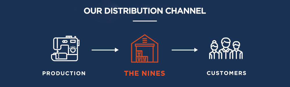 distribution-the-nines