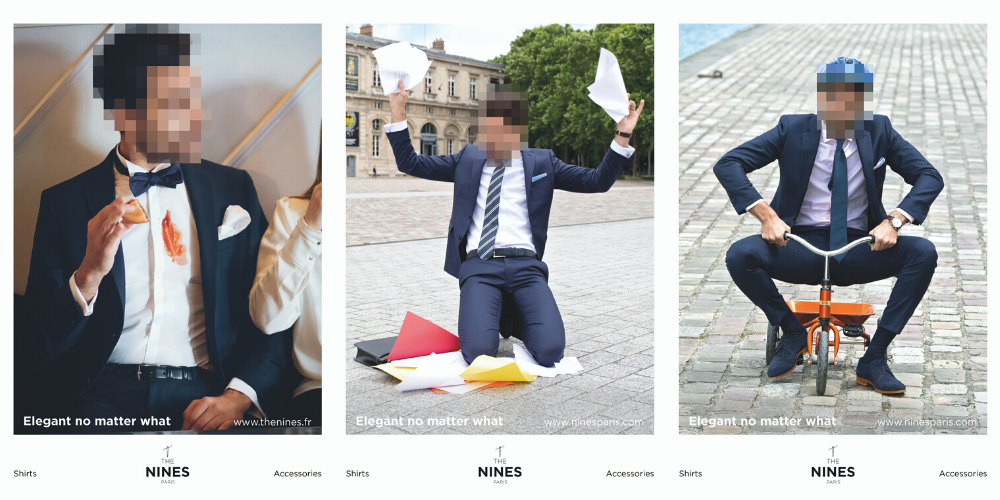 The-Nines-Annual-Review-2019-Elegance