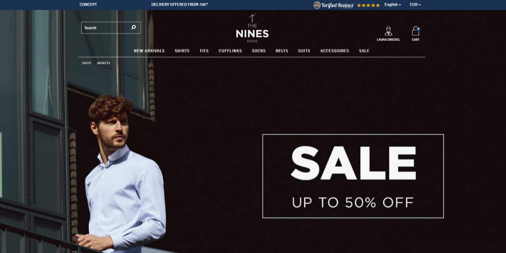The-Nines-Annual-Review-2019-Homepage